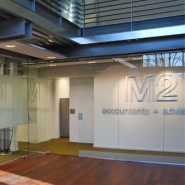 m2 accountants en adviseurs